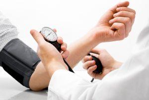 Як підтримувати тиск в нормі: радить лікар